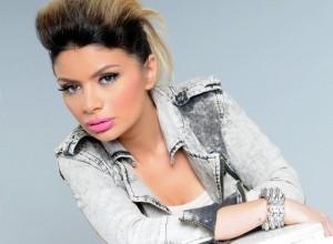 Zanfina Ismaili