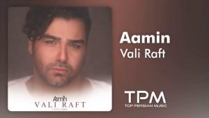 Aamin's Avatar