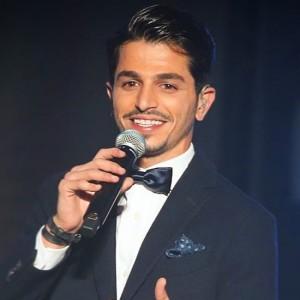Abbas Jaafar