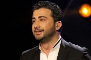 Abdelkarim Hamdan