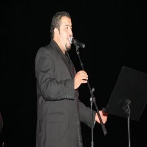 Abdellah Kourde