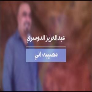 Abdl Azez Aldwsare