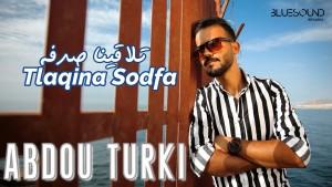 Abdou Turki
