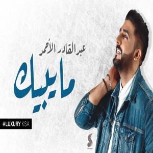 Abdulkader Al Ahmed