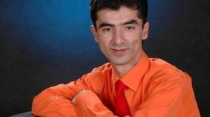 Abdulla Qurbonov