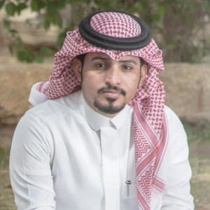 Abdullah Almokhles's Avatar
