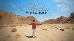 Abedin's Avatar