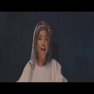 Ada's Avatar