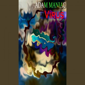 Adam Maniac's Avatar