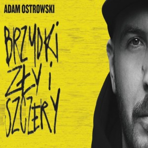 Adam Ostrowski's Avatar