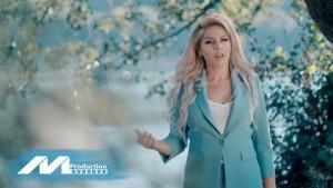 Adelina Morina Kryeziu's Avatar