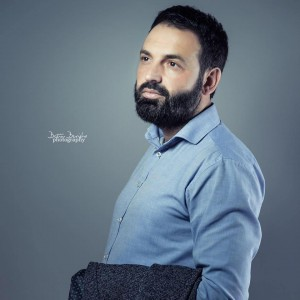 Adem Ramadani's Avatar