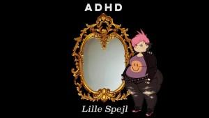 Adhd's Avatar