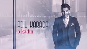 Adil Karaca