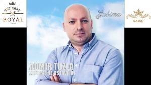 Admir Tuzla
