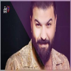 Adnan Al Rassam