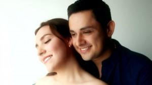 Adrian Bedolla El Jilguero