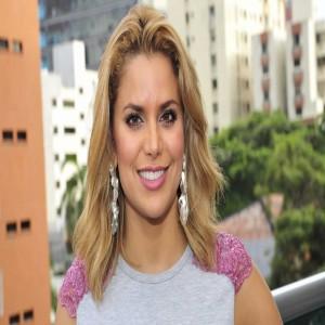 Adriana Lucía's Avatar