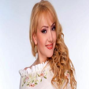 Adriana Ochișanu