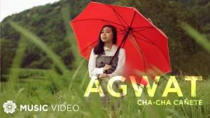 Agwat