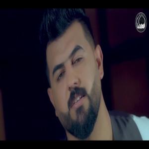Ahmad Alyasiri