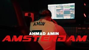 Ahmad Amin's Avatar