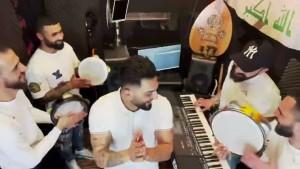 Ahmed Al-Walid