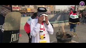 Ahmed El Rahal's Avatar