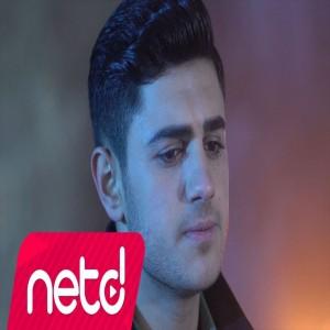 Ahmet Aksu