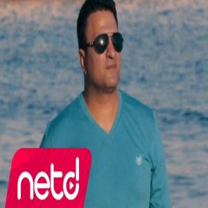 Ahmet Badilli's Avatar