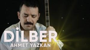 Ahmet Yazkan