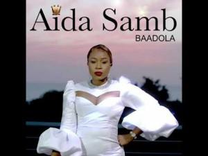 Aïda Samb