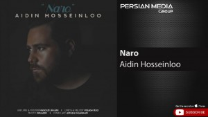 Aidin Hosseinloo