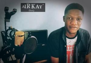 Airkay