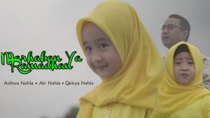 Aishwa Nahla