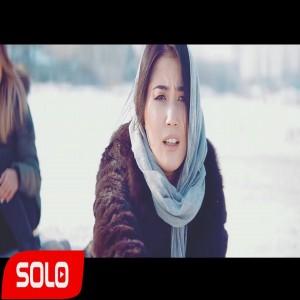 Aiya Sadyrova