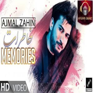 Ajmal Zahin
