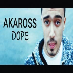 Akaross