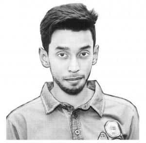 Akash Mahmud's Photo
