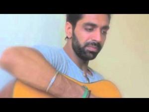 Akhil Sachdeva
