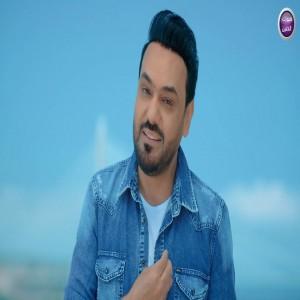 Akram Alrahal