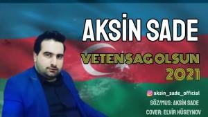 Aksin Sade