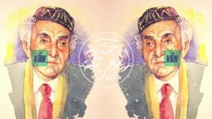 Al Jawahiri's Avatar
