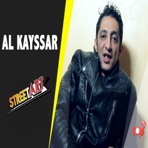 Al Kayssar