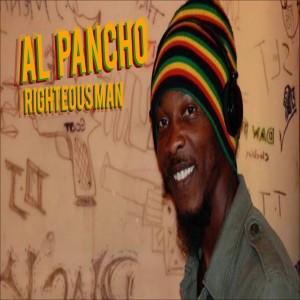 Al Pancho's Avatar