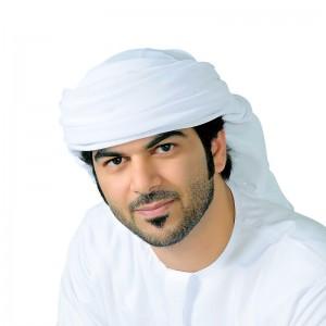 Al Wasmy