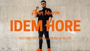 Alan Murin