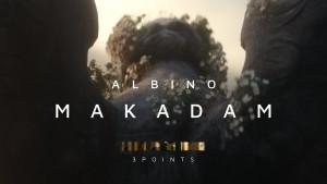 Albino's Avatar