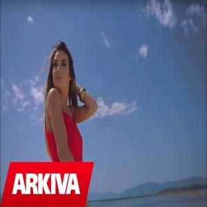 Albora