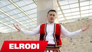 ALDI MARKU
